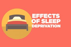 Sleep insufficiency 2
