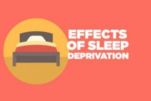 Sleep insufficiency 1