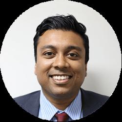 Dr.-Sanjeevan-Muruganandan